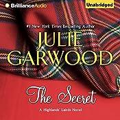 The Secret: Highlands' Lairds, Book 1 | Julie Garwood
