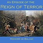 An Episode of the Reign of Terror | Honoré de Balzac