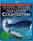 Image de Der Letzte Countdown [Blu-ray] [Import allemand]