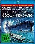 Der letzte Countdown (Restaurierte Fa...