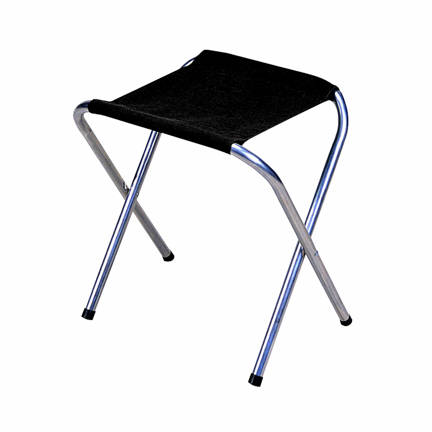 Black Folding Stool Images