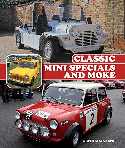 classic-mini-specials-and-moke