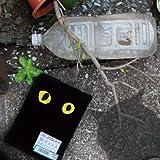 嫌んなった-黒猫チェルシー