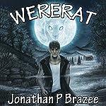 Wererat | Jonathan P. Brazee