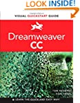 Dreamweaver CC: Visual QuickStart Gui...