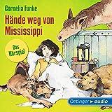 img - for H nde weg von Mississippi book / textbook / text book