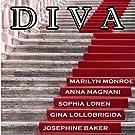 Diva (Great Women Movie Stars)