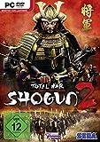Total War: Shogun 2 -