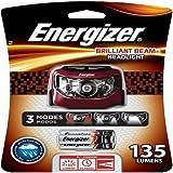 Energizer Brilliant Beam Headlamp