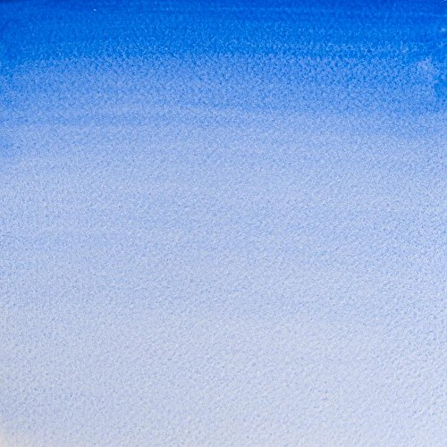 ColArt Watercolor 5ml Cobalt Blue