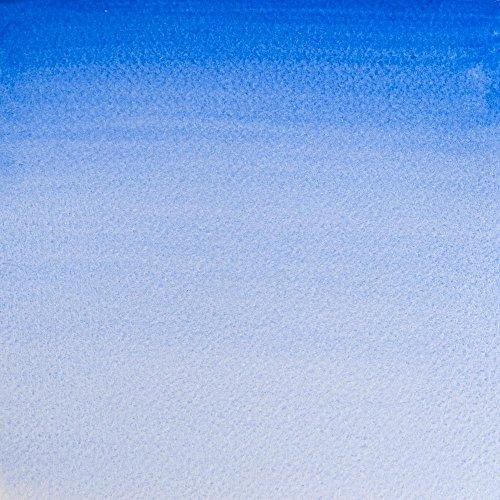 ColArt Watercolor 5ml Cobalt Blue