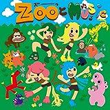 Zooっとmusic