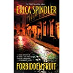 Forbidden Fruit | Erica Spindler