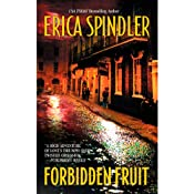 Forbidden Fruit | [Erica Spindler]