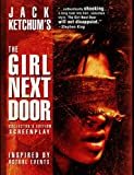 img - for The Girl Next Door Collector's Edition Screenplay book / textbook / text book