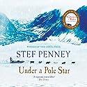 Under a Pole Star Hörbuch von Stef Penney Gesprochen von: Cathleen McCarron, Thomas Judd
