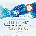 Under a Pole Star | Stef Penney