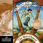 The Slave Dancer | Paula Fox