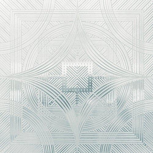 artscape-inc-birds-eye-view-window-film-clear-translucent-6-x-6-ft