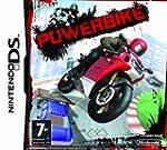Powerbike (Nintendo DS)