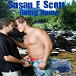 Going Home | Susan E. Scott