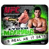 UFC Mixed Martial