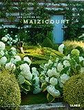 Les jardins de Maizicourt : Jardins anglais