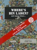 Wheres Bin Laden?: The Last Chapter
