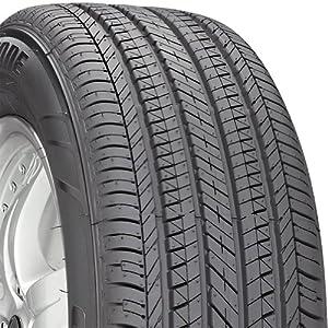 Bridgestone Ecopia EP422 Radial Tire – 205/50R16 87H