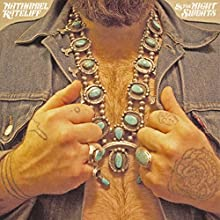 Nathaniel Rateliff & The Night Sweats (Vinyl)
