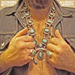 Nathaniel Rateliff & The Night Sweats...