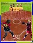 Softball: Rules, Tips, Strategy, and...