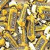 Slo Poke Bite Size Caramel Candy 1LB Bag