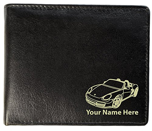 porsche-boxster-design-personalised-mens-leather-wallet-toscana-style
