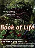 img - for The Book of Life: An Illustrated History of the Evolution of Life on Earth (Second Edition) book / textbook / text book