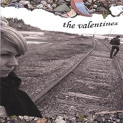The Valentines