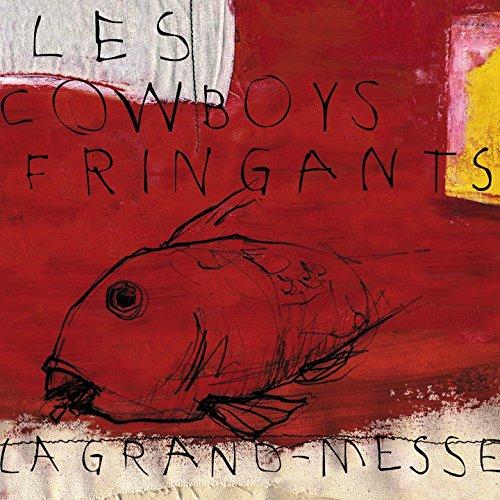 Cowboy ringtones