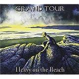 Heavy on the Beach