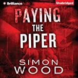 Paying the Piper (Unabridged)