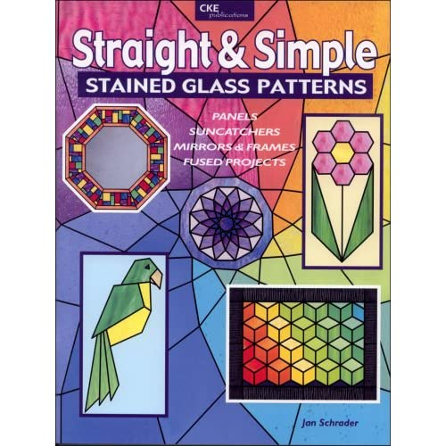 Stained Glass On Shoppinder