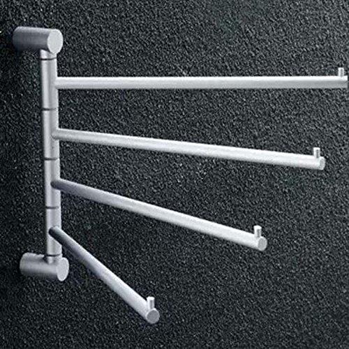 cu-cuarto-de-bano-ideas-bar-giratorio-toalla-aluminio-solido-las-actividades-espaciales