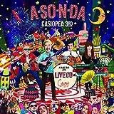 A��SO��N��DA LIVE CD