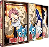 Fairy Tail 5 Temporada 5 DVD España