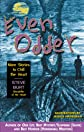 Even Odder: More Stories to Chill the Heart (Stories to Chill the Heart series)