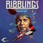 Bibblings | Barbara Paul