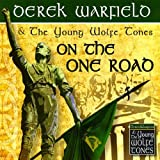 On the One Road Derek Warfield
