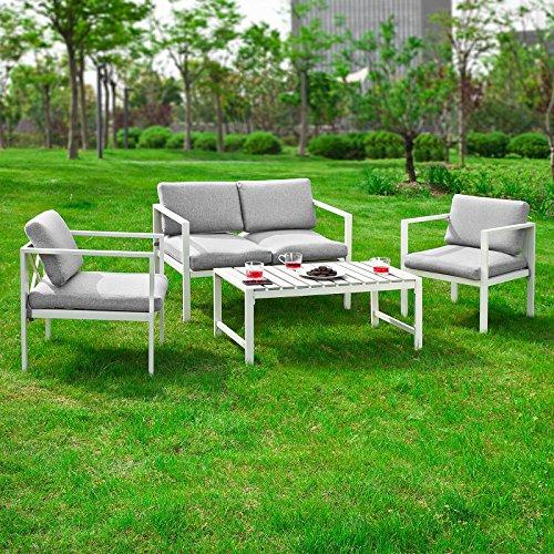Sofas de exterior baratos buscar para comprar barato online for Sofas de jardin baratos