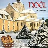 Chant Grégorien - Noël