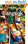 Lonely Planet Reisef�hrer Bangkok