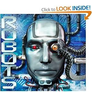 Robots download